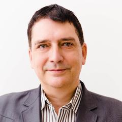 Dr. Alexandr Chvátal - Soukromý překladatel - Praha 4