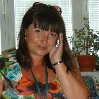 Mgr. Jelena Kocmanová - Překladatelka a tlumočnice - Brno-Medlánky