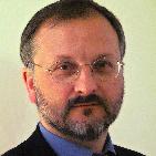 Václav Pinkava, MA Oxon. Bohdalec