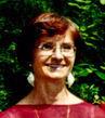 Soudní překladatelka Mgr. Eva Minaříková Blatnička