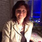 Mgr. Aneta Sűčová, soudní tlumočník pro polský jazyk - Překladatelka a tlumočnice - Tlučná