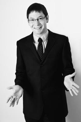 JUDr. Pavel Korman - soudní překladatel a tlumočník AJ - Soudní překladatel a tlumočník - Praha 15 - ilustrační foto