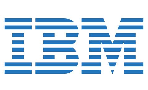Práce pro IBM GSDC Brno
