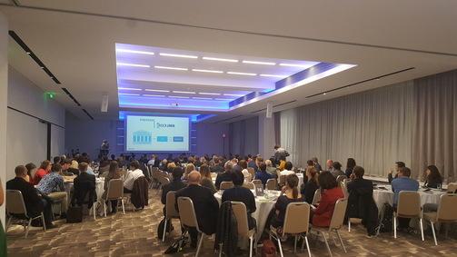 Konference -Jihomoravske inovacni centrum