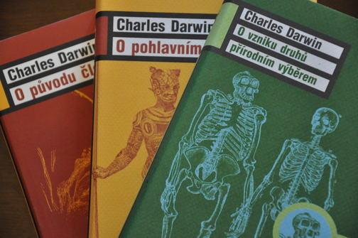 Překlady a revize překladů z oboru biologie